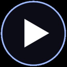 Poweramp(优质音乐播放器)v3.872 安卓破解版