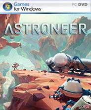 异星探险家修改器 +5 免费版[Steam]