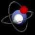 MKVToolNix(MKV处理工具)v62.0 绿色版