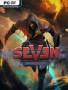 七增强版破解版下载-《七:增强版》免安装中文版