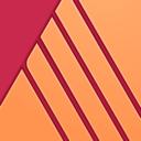 Serif Affinity Publisher(出版软件)v1.10 免费版