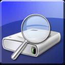 CrystalDiskInfo(硬盘检测工具)v8.11.2单文件版