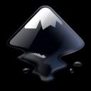 Inkscape 1.01 x64 中文免费版