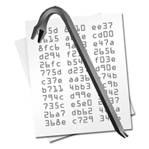 HexCmp(二进制文件比较工具)v2.34 免费版