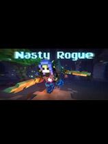 《Nasty Rogue》免安装中文版