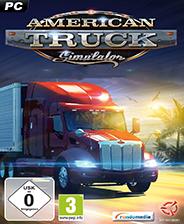 美国卡车模拟修改器使用方法及注意事项介绍