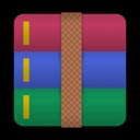 RAR解压缩软件v6.02.98 安卓去广告版
