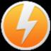 DAEMON Tools Ultra破解版(虚拟光驱工具)v5.8.0.1409 中文解锁版