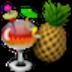 HandBrake破解版下载-HandBrake(高质量视频转码器)v1.3.3 绿色免费版