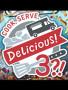 烹调上菜美味3破解版下载-《烹调,上菜,美味3》免安装中文版