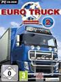 欧洲卡车模拟2破解版下载-《欧洲卡车模拟2》免安装中文版