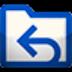 Ontrack Easy Recovery(数据恢复软件)v14.0 中文破解版