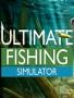 终极钓鱼模拟破解版下载-《终极钓鱼模拟》免安装中文版