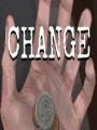 改变无家可归生存体验修改器下载-改变无家可归生存体验修改器 +6 免费版