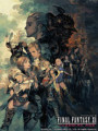 最终幻想12黄道年代破解版下载-《最终幻想12黄道年代》免安装中文版
