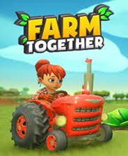 一起玩农场修改器 +6 免费版[MrAntiFun]