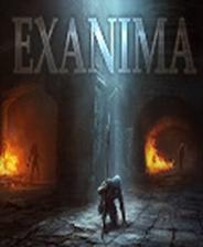 Exanima修改器v0.9 +3 中文免费版
