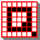 Q-Dir(窗口文件管理器)v8.18x64 绿色中文版