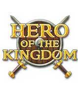 《王国英雄》免安装中文版