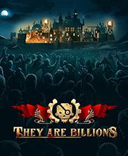 亿万僵尸修改器 +13 免费版[Steam]