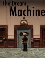《造梦机器》免安装中文版