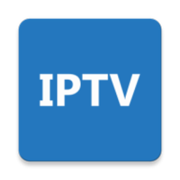 IPTV Pro(看直播电视频道)v6.08 安卓已授权版