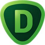 Topaz DeNoise AI(图片降噪处理软件)v2.2.9破解版