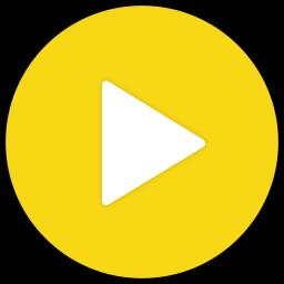 PotPlayer播放器v1.7.21212 绿色免费版