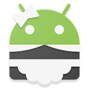 SD女佣高级版v5.1.4 安卓版