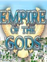 《神之帝国》免安装中文版