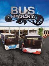 《巴士机械师模拟器》免安装中文版