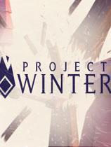 《冬日计划》免安装中文版