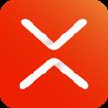 XMind 2020破解版下载-XMind ZEN(思维导图软件)v10.2.1 中文免费版