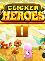 《点击英雄2》免安装中文版