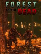 《死亡之森》免安装中文版