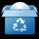 Wise Program Uninstaller 2.3.8.142 绿色中文版