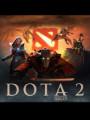 刀塔2/DOTA2破解版下载-《刀塔2/DOTA2》免安装中文版