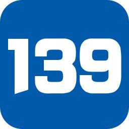 139邮箱客户端下载-139邮箱客户端v5.0.0官方pc版