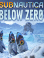 深海迷航零度之下破解版下载-《深海迷航零度之下》免安装中文版