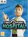 双点医院破解版下载-《双点医院》免安装中文版