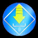 Allavsoft Video Downloader Converter 3.23.7 免费版