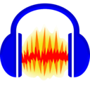 Audacity(音频处理软件)v3.0.5免费版