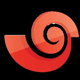 Xshell下载-Xshell(SSH安全终端模拟器)v7.0.0025官方免费版