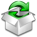 FreeFileSync下载-FreeFileSync(文件夹比较和同步软件)v11.1 中文免费版