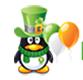 NtrQQ(QQ显IP增强插件)v7.1.2 绿色版