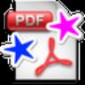 PDF补丁丁v0.6.2.3604 免安装破解版