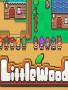 小城镇破解版下载-《小城镇》免安装中文版