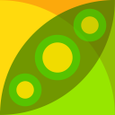 PeaZip(压缩文档管理工具)v7.71 免费版