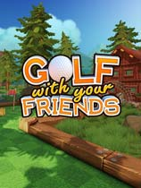 《和你的朋友打高尔夫》免安装中文版