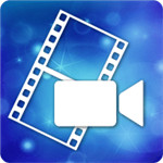PowerDirector(威力导演)v7.2 安卓内购解锁版